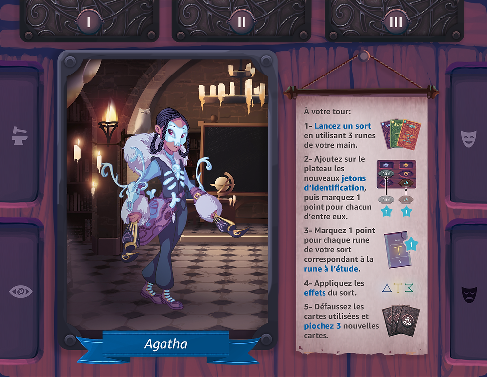 playerBoard_Agatha.png