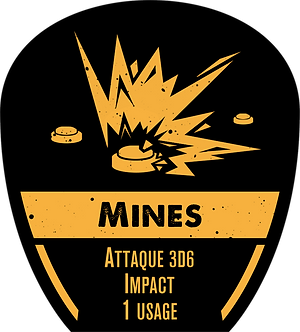 _Mines_SecondaryStyle.png