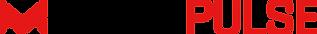 LOGO_NEWER_website_black.png
