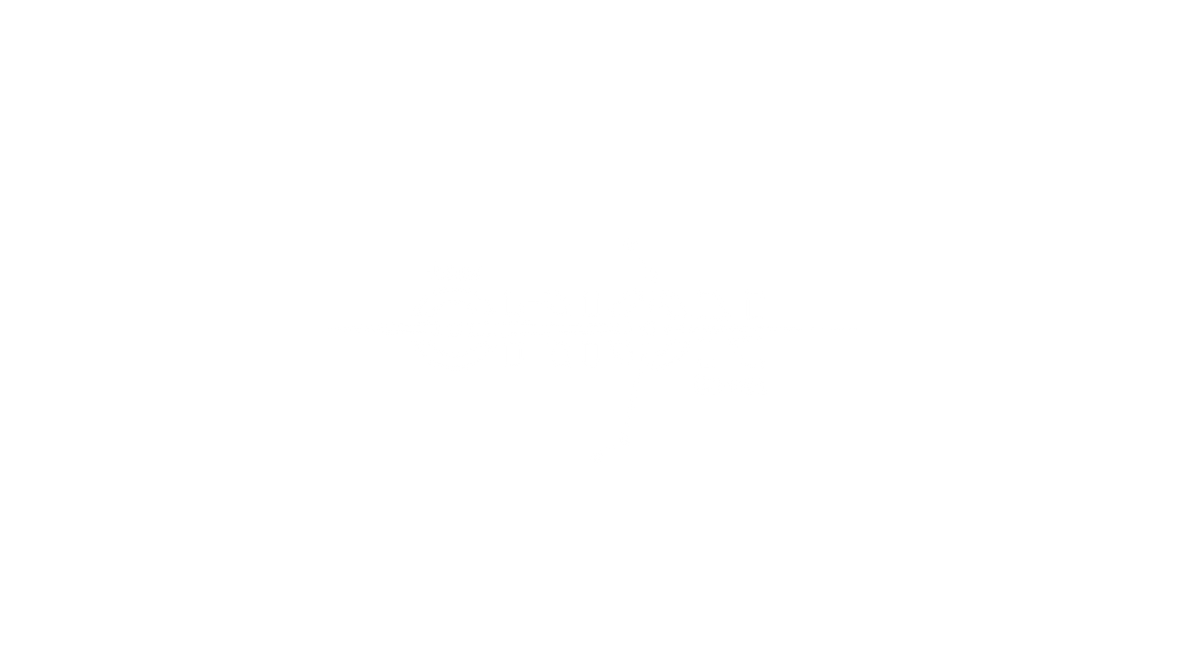 OrionGames_Logo.PNG