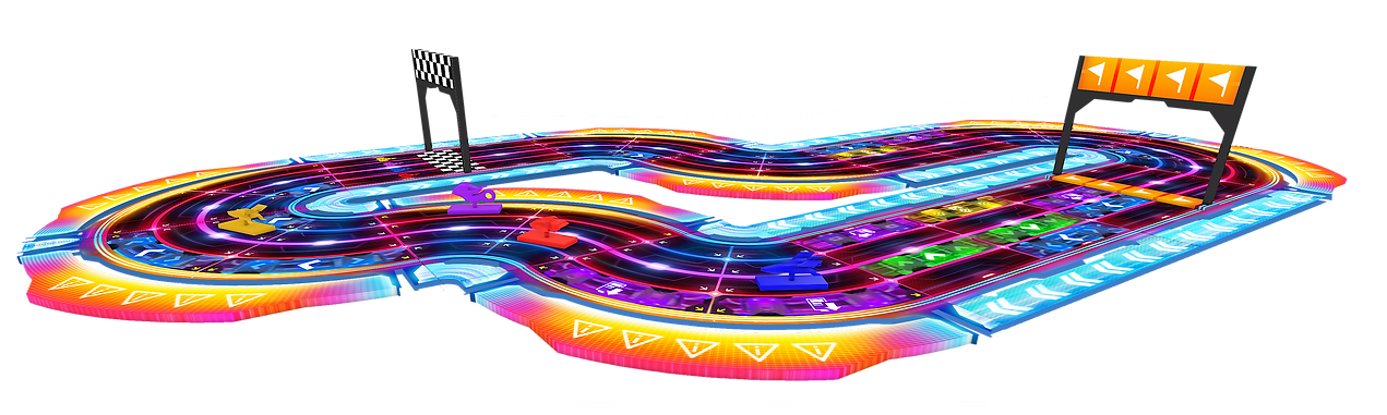 racetrack_promo_sideview.png