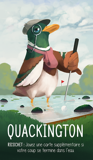 quackington.png