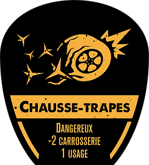 _Chausse-Trapes_SecondaryStyle.png