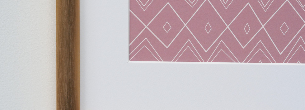 PRINT BERBER ROSE CLOSE UP 2.jpg