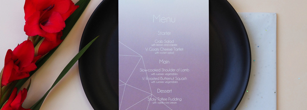FACET_HE_MENU 3000.jpg