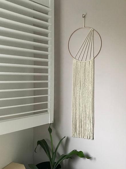 Hoop Macrame Hanging Wall Art.jpg