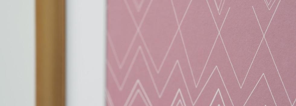 PRINT BERBER ROSE CLOSE UP 1.jpg