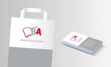 book&events_2.png