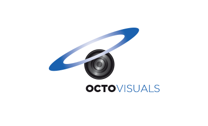 Octovisual.png