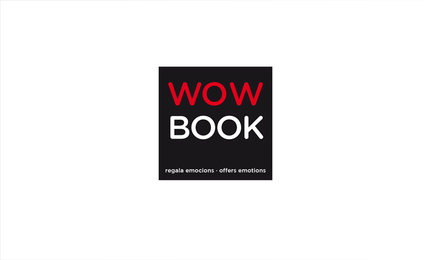 wowbook.png