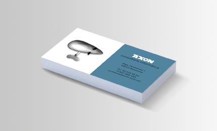 axon_2.png