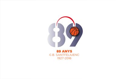 basquet-santfe.png