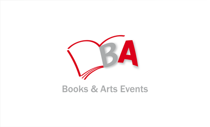 book&events.png