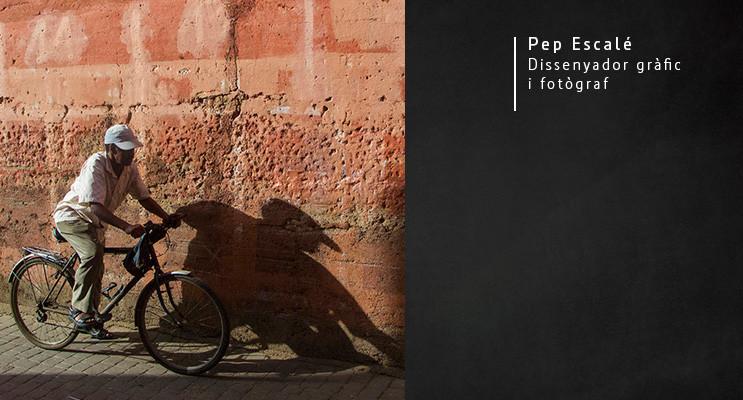 Pep-Escalé.jpg