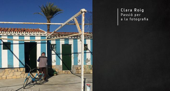 clara-roig_2.jpg