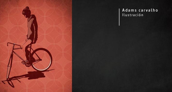 Adams-Carvallo.jpg