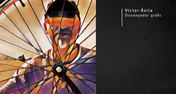 victor-avila_2.jpg