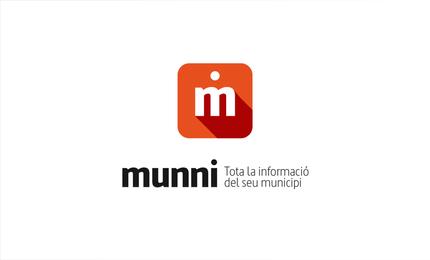 Munni.png