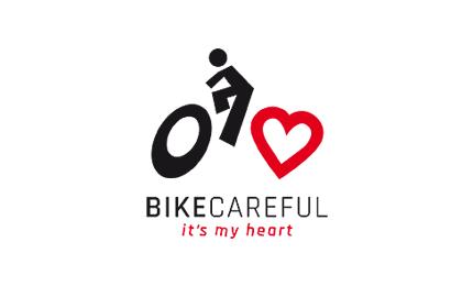 bikecareful.png