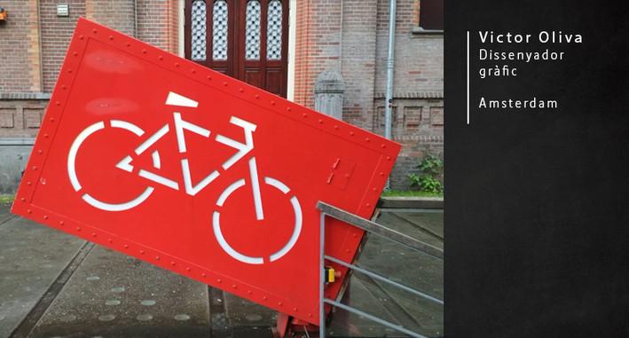Bici-Oliva-Amsterdam.jpg
