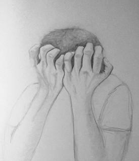 migrna.jpg
