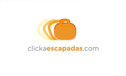 clic-escapada.png