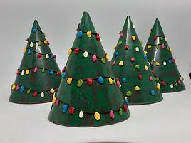 Green Christmas Trees.jpg