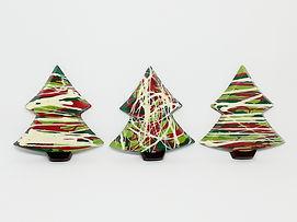 Small Christmas Trees.jpg