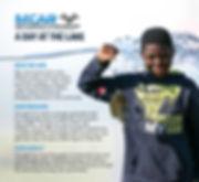 Mcar brochuer pg2  2019.jpg
