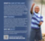 Mcar brochuer pg3  2019.jpg