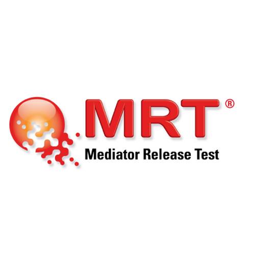 MRT Leap 170 Food Sensitivity Test