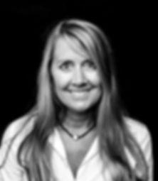 Sheri Kaufmann, FDN-P
