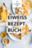 Eierei Cover Rezeptbuch Ebook.jpg