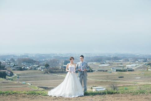 VisionWedding_RitaLeo_Japan-009