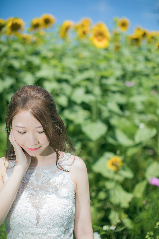 okinawaprewedding_KC_visionwedding-002