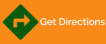 Get Directions Button.png