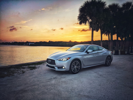 What to Know About Florida Car Titles