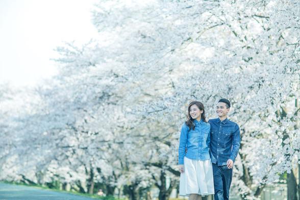 VisionWedding_RitaLeo_Japan-032