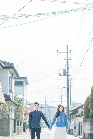 VisionWedding_RitaLeo_Japan-030
