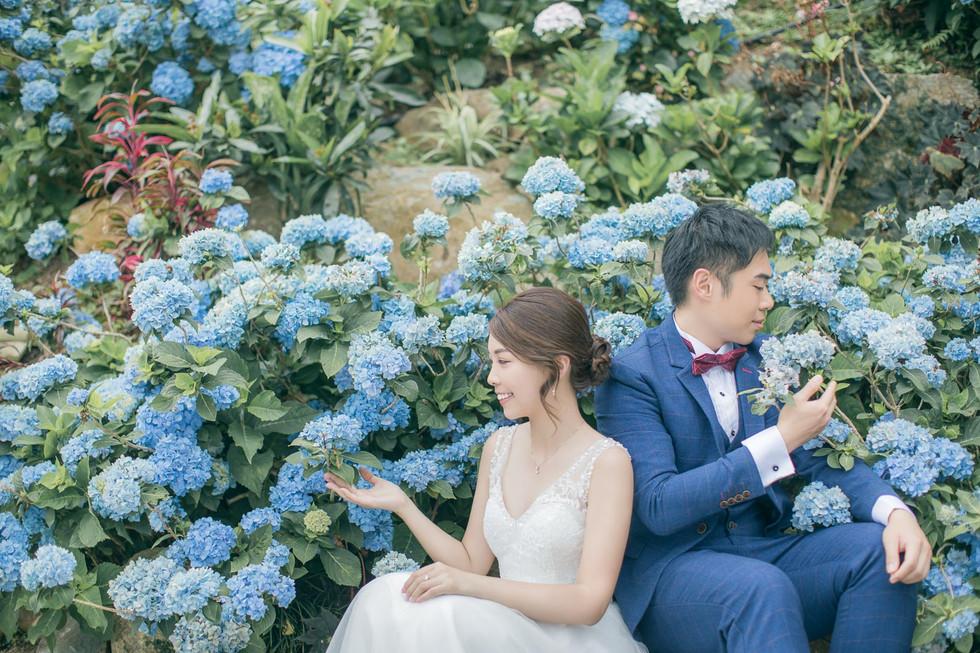 okinawaprewedding_YJ_visionwedding-004