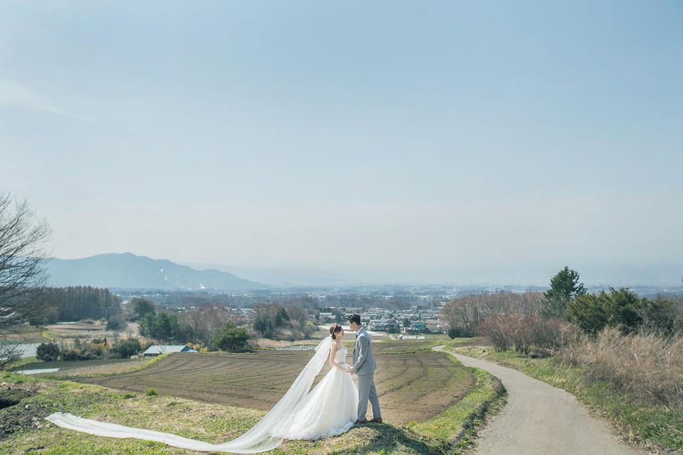 VisionWedding_RitaLeo_Japan-008