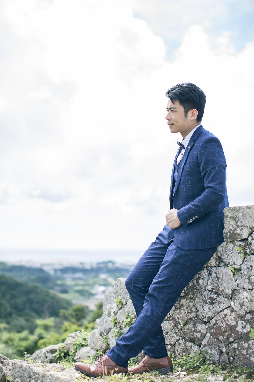 okinawaprewedding_KC_visionwedding-014
