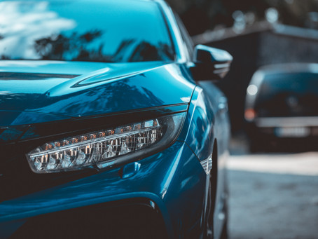 Florida Car Title FAQs