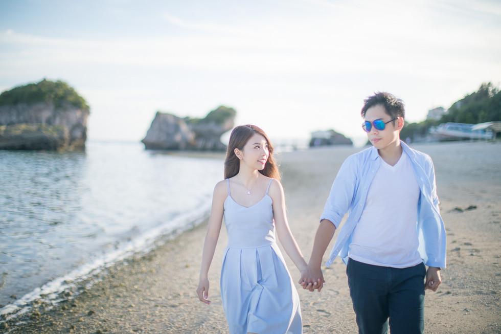 okinawaprewedding_YJ_visionwedding-028