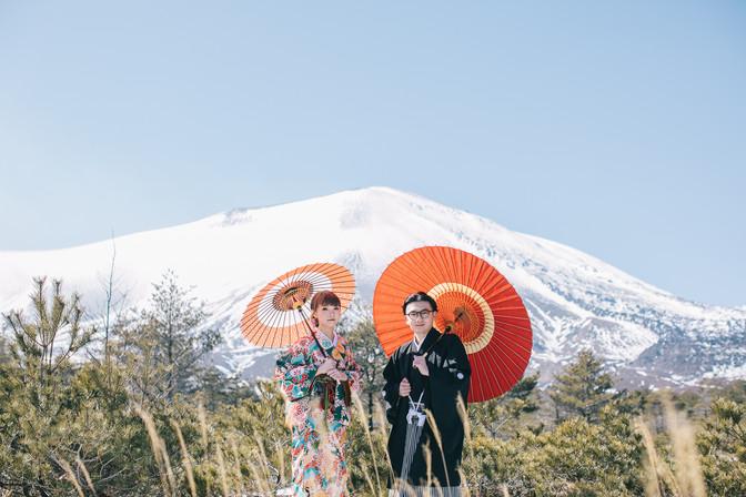 JapanPrewedding_MaxiHedy_Snow-004.jpg