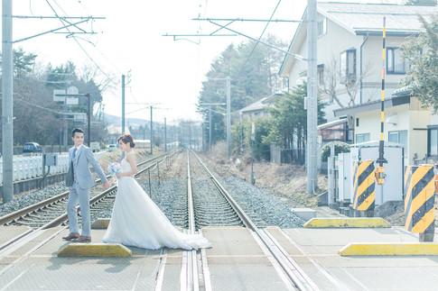 VisionWedding_RitaLeo_Japan-001