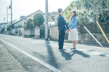 VisionWedding_RitaLeo_Japan-031