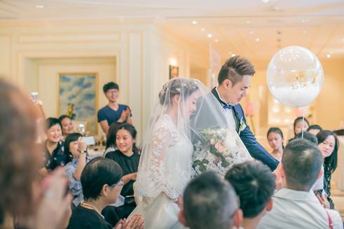 weddingday_photo_vision_wedding