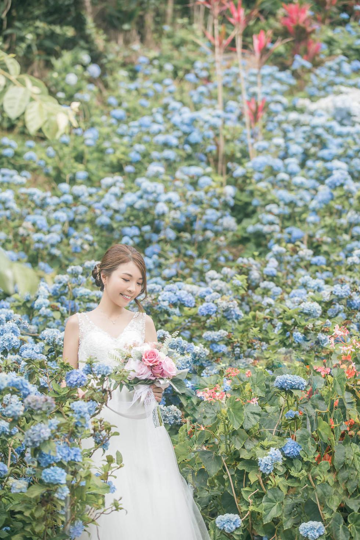 okinawaprewedding_YJ_visionwedding-008