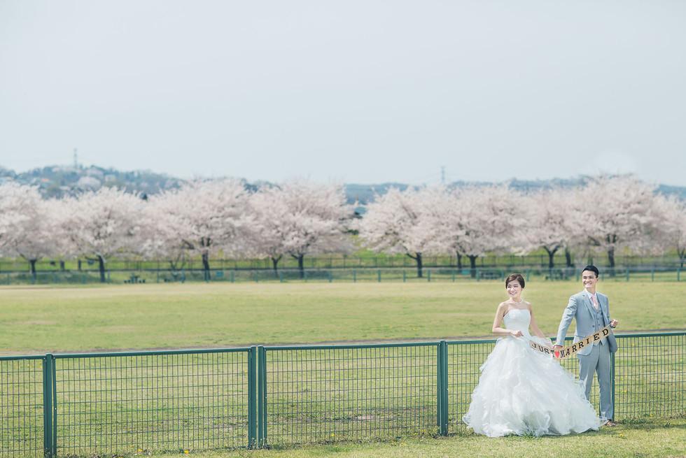 VisionWedding_RitaLeo_Japan-010